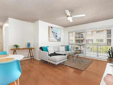 Apartment - 10/72 Kurnell R...