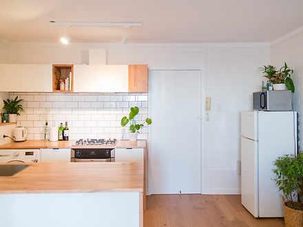 Apartment - 314 / 69-71 Kin...