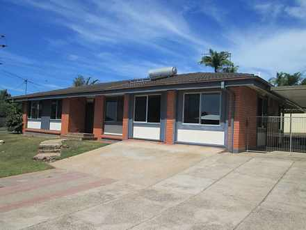 75 Marti, Bayview Heights 4868, QLD House Photo