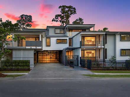 103/46-48 Latimer Street, Holland Park 4121, QLD Apartment Photo