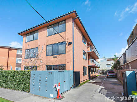 7/123 Tennyson Street, Elwood 3184, VIC Apartment Photo