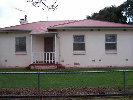 House - 1 Paltridge Street,...