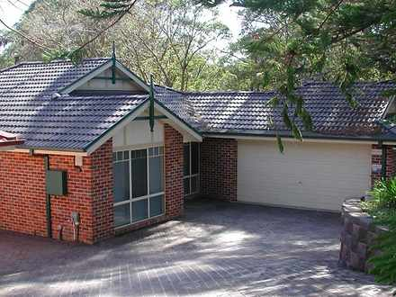 House - Carlingford 2118, NSW