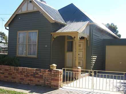 House - 5A Corbett Street, ...