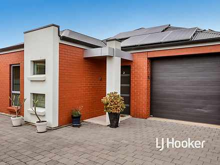 House - 2/4B Ayr Street, Se...