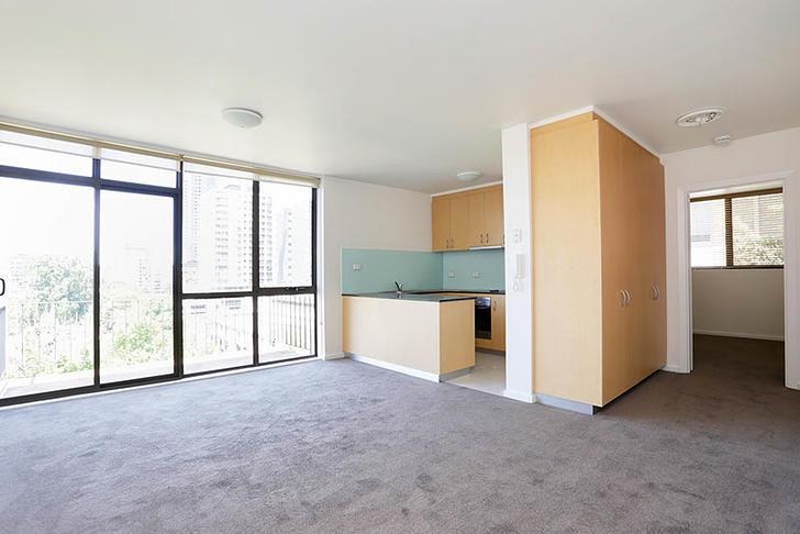 12/50 Darling Street, South Yarra 3141, VIC Apartment Photo