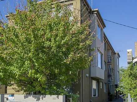2/150 Brunswick Road, Brunswick 3056, VIC Apartment Photo