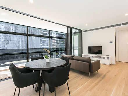Apartment - 611/1 Chippenda...