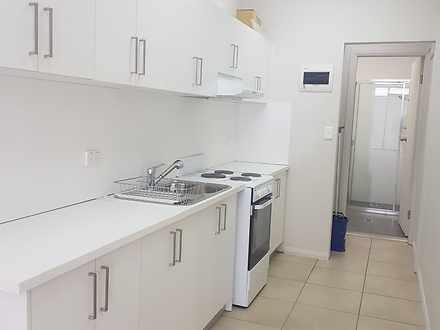 Apartment - 2 / 39 Earl Str...