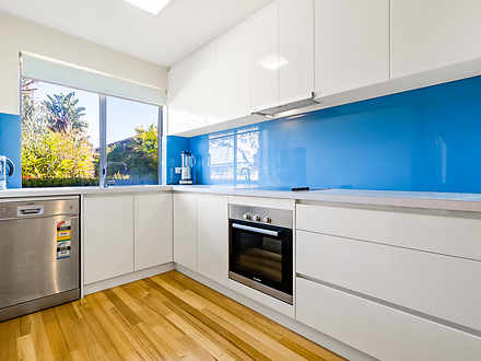 6/10 Gardner Street, Como 6152, WA Apartment Photo