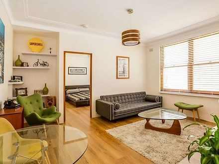 Apartment - 8/22 Trafalgar ...
