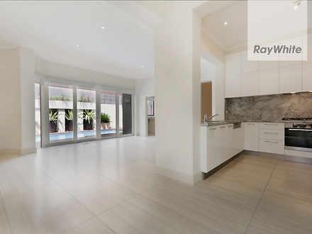 House - 6 Raphael Street, C...