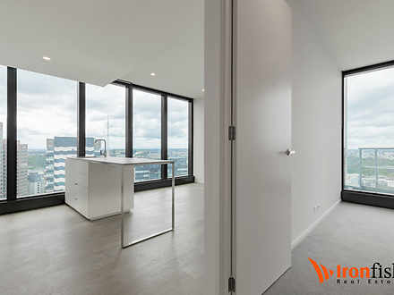 Apartment - 3307/70 Southba...