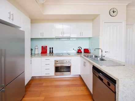 Apartment - 3/228 Buckley S...