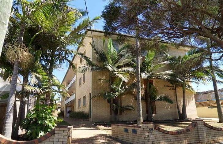3/55 Birdwood Street, Zillmere 4034, QLD Unit Photo