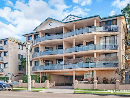 1/60-64 Cowper Street, Granville 2142, NSW Unit Photo