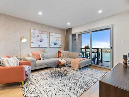 Apartment - 1708 63 Adelaid...