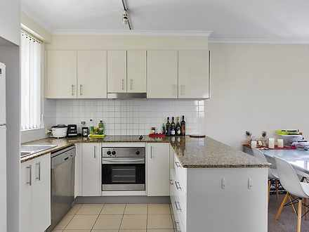 Apartment - 925/37 King Str...