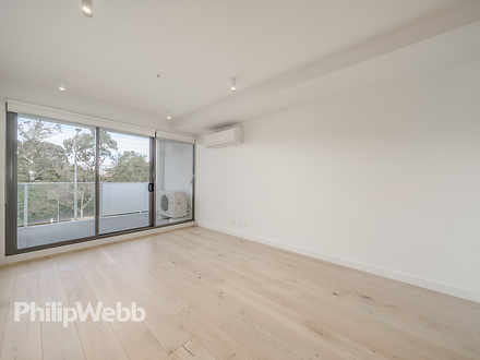 201/233 Maroondah Highway, Ringwood 3134, VIC Apartment Photo