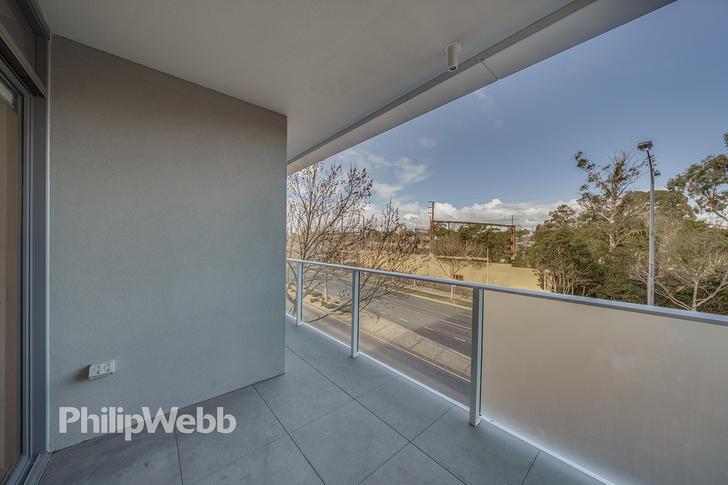 201/233 Maroondah Highway, Ringwood 3134, VIC Apartment Photo