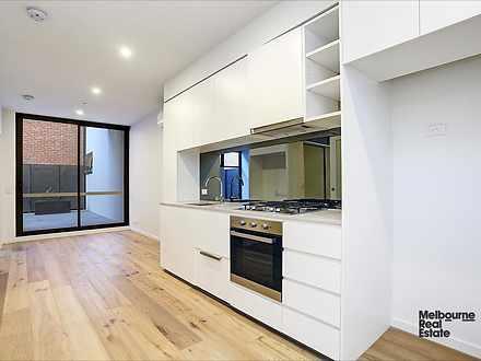 G06/64-66 Keilor Road, Essendon North 3041, VIC Apartment Photo