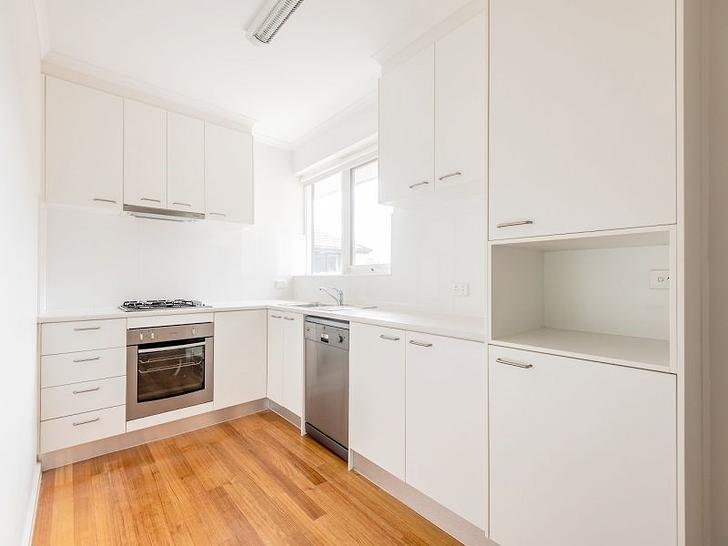 Apartment - 2/14 Sydney Str...