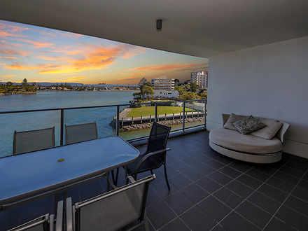 Apartment - 311/30 Paradise...