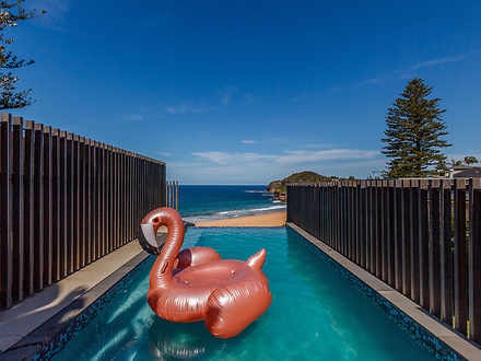 House - 101 Narrabeen Park ...