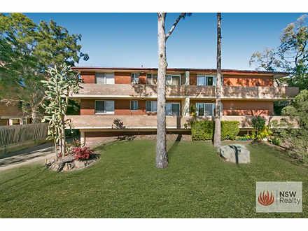 Apartment - 5/52-54 Birming...