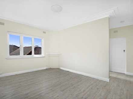 8/143 Glenayr Avenue, Bondi Beach 2026, NSW Apartment Photo