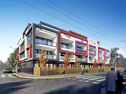 Apartment - 202/51-53 Gaffn...