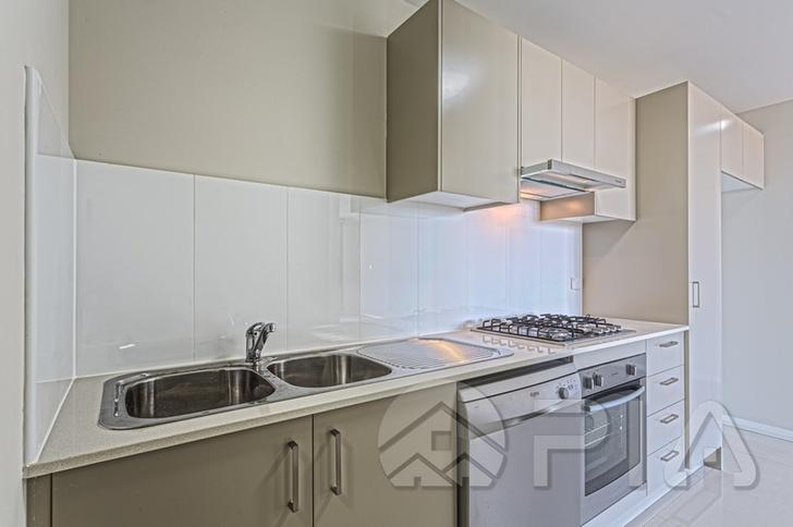 72A/109-113 George Street, Parramatta 2150, NSW Apartment Photo
