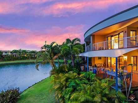 Villa - ID:3905363/117 Palm...