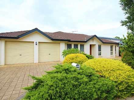 House - 58 Hallett Avenue, ...