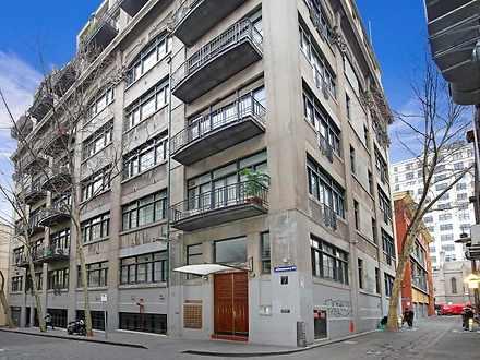 Apartment - 22/7 Drewery La...