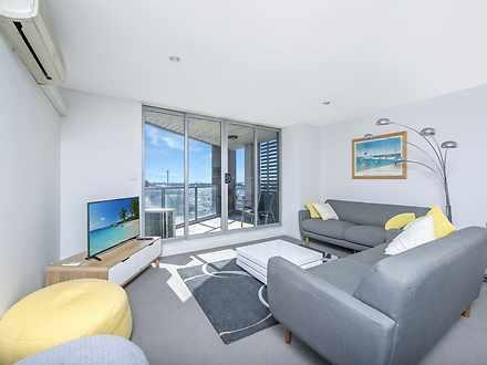809/19-25 Bellevue Street, Newcastle West 2302, NSW Apartment Photo