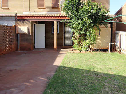 House - 33 Catamore Road, S...