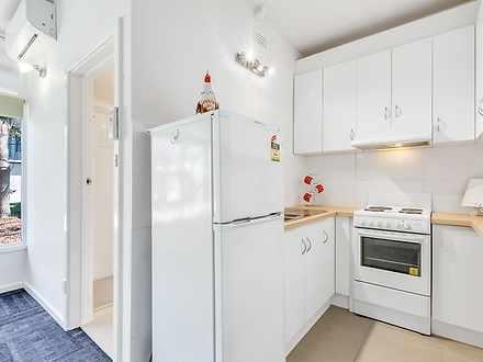 Apartment - 3/26 South Terr...