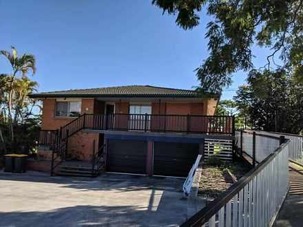 House - Richlands 4077, QLD