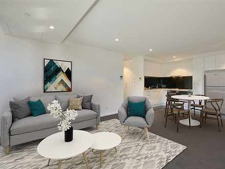 Apartment - 2K3/60 Kavanagh...