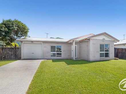 House - 23 Cooktown Road, E...