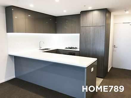 Apartment - A1002/12 Wonior...
