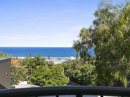 House - 27 Seaview Terrace,...
