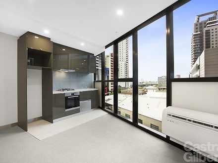 Apartment - 505/33 Clarke S...
