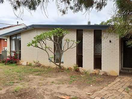 House - Liverpool 2170, NSW