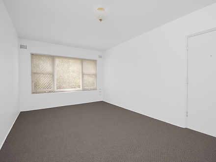 Apartment - 3/31 Bando Road...