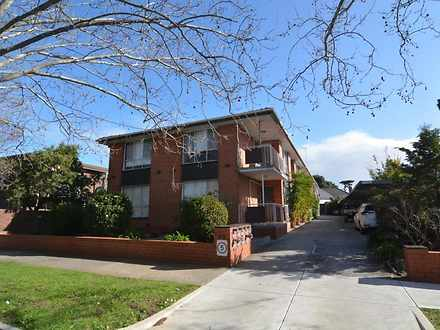 Apartment - 2/49 Electra St...