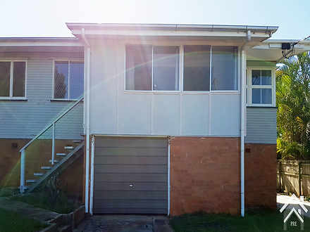 Lawnton 4501, QLD House Photo