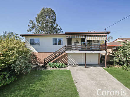 21 Catherine Street, Beenleigh 4207, QLD House Photo