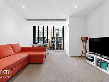 Apartment - 4009/151 City R...